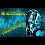 radiolaleymusical USA