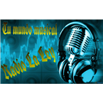 radiolaleymusical United States of America