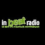 Inbeatradio Canada