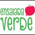 Ensalada Verde Argentina