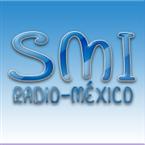 SMIRadioMexico Mexico