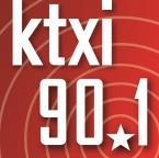KTXI 90.1 FM United States of America, Fredericksburg
