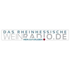 Rheinhessisches Weinradio Germany