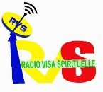 Visa Spirituelle United States of America