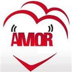 Radio amor caliente Portugal