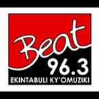 Beat FM 96.3 FM Uganda, Kampala