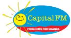 Capital FM 90.9 FM Uganda, Mbale