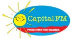 Capital FM 88.7 FM Uganda, Mbarara