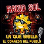 Radio Sol HD Guatemala
