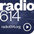 Radio 614 United States of America