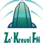 Zo' Kreyol FM United States of America