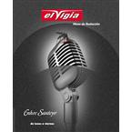EL VIGIA RADIO Mexico