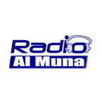 Al Muna Radio Indonesia
