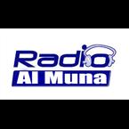 Al Muna Radio Indonesia