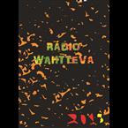 Rádio Wahtteva Portugal