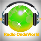 Radio OndaWorld Spain