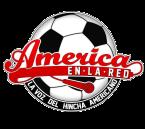 América en la Red Colombia