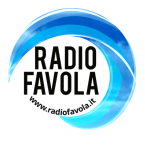 Radio Favola Italy