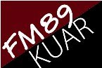 KUAR 89.1 FM United States of America, Little Rock