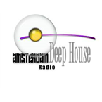 Amsterdam deep house radio Netherlands