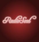 RadioSoul Russia