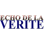 Radio Echo de la Verite United States of America