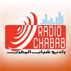 radio chabab morocco Morocco