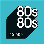 80s80s Radio Germany