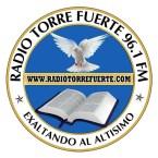 Radio Torre Fuerte Guatemala