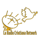La Nueva Radio Cristiana 1210 AM United States of America, San Juan