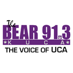 The Bear 91.3 FM United States of America, Little Rock