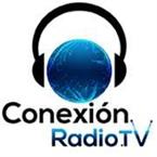 conexion radio tv United States of America