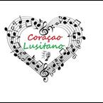 Radio Coraçao Lusitano Portugal