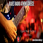 Blues Radio Greece