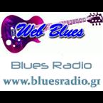 Blues Radio Greece