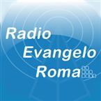 Radio Evangelo Roma Italy, Rome