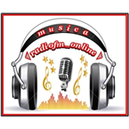Radio FM Online Portugal