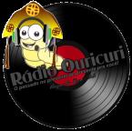 Rádio Ouricuri Brazil