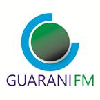 Rádio Guarani FM (São Paulo) Brazil, São Paulo