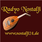 Radyo Nostalji Germany