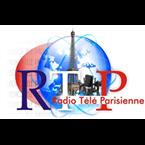 Radio Tele Parisienne Haiti