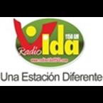 Radio Vida 1150 AM United States of America, Beaumont