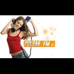 FM PULSAR CHILE Chile, Salamanca