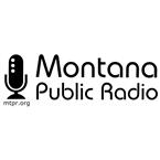 KUFM 90.1 FM USA, Kalispell