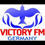 Victory FM Germany