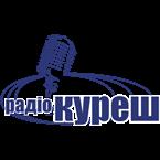 Kuresh Ukraine, Kherson
