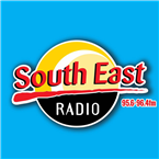 South East Radio 95.6 FM Ireland, Wexford