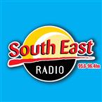 South East Radio 95.6 FM Ireland, Wexford