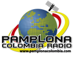 Pamplona Colombia radio Colombia