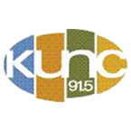 KUNC 91.5 FM USA, Greeley